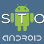 history-of-android