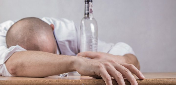 Why Do Hangovers Get Worse as You Age?